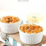 Mom's Macaroni and Cheese | The Fauxmartha