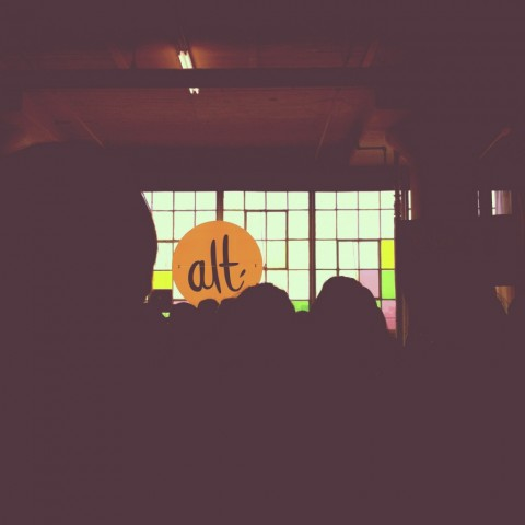 2012 | The Fauxmartha