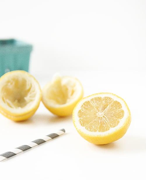 Lemonade   The Fauxmartha