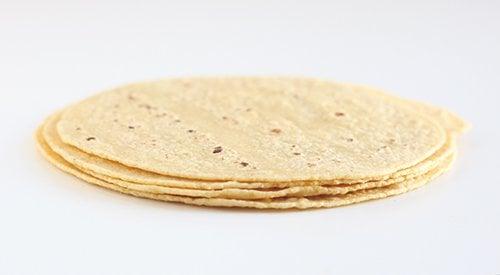 Acorn Squash Enchilada Sauce | The Fauxmartha