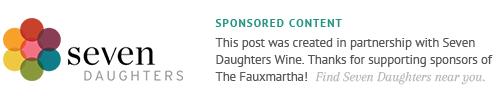 POST_sponsored_sevendaughters