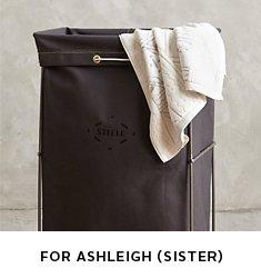 ideas_ashleigh
