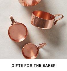 ideas_baker_