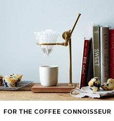 ideas_coffee