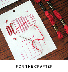 ideas_crafter_