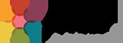 SDA_Logo_Lockup_Sillhouette