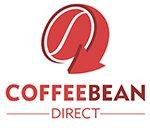 coffee_bean_direct