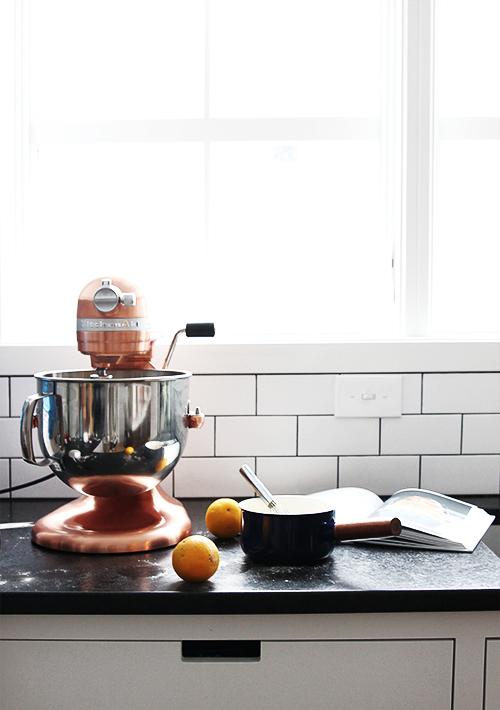 Make Ahead Orange Clove Rolls | @thefauxmartha