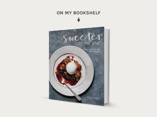 yossy_book