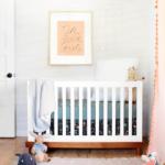 Linden's Nursery